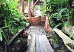 Location vacances Ko Chang - Easy House-3