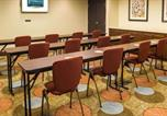 Hôtel Cameron Park - Staybridge Suites Sacramento-Folsom-4
