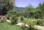 Location vacances Bolsena - Apartment Cassia-3