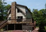 Location vacances Clarks Summit - Harmony House-1