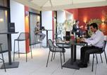 Hôtel 4 étoiles Saint-Lary-Soulan - Lorda Appart'hôtel-4