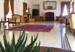 Hôtel Veroli - Hotel Relais Filonardi-3