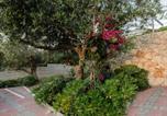 Location vacances Μύθημνα - Anemon Villas-2