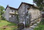 Location vacances Mergozzo - Casa Susina-2