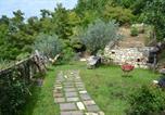 Location vacances Isernia - L'Iperico-4