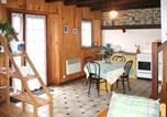 Location vacances Trégunc - Ferienhaus Concarneau 100s-3