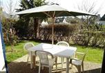 Location vacances Saint-Gildas-de-Rhuys - Maisonnette Urielle-2