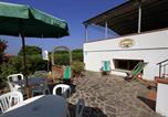 Hôtel Capraia Isola - Hotel Holiday Bambù-1