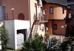 Location vacances Belpasso - Casa Motta-2