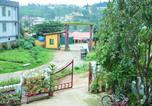 Hôtel Kushalnagar - Oyo Homes Near Madikeri Fort Madikeri Coorg 2-1