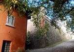 Location vacances Gavi - B&B Castello-3