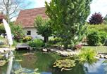 Location vacances Plau am See - Ferienhaus Plau am See See 8171-4