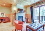 Location vacances Grass Valley - Sugar Bowl Condo at Judah Lodge-2