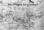 Location vacances Korbach - Am Sauerland Höhenflug-3
