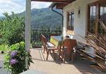 Location vacances Wolfach - Vordersbergerhof-3
