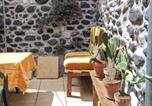 Location vacances Saint-Jean-le-Centenier - Gite Alba La Romaine-3