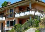 Location vacances Luino - Apartment Cinzia-1