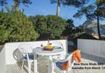 Location vacances Cala Sant Vicenç - Villa Mariner-4