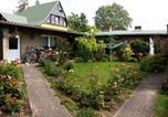 Location vacances Loddin - Ferienhaus Koelpinsee Use 2221-2