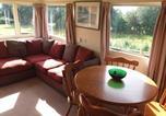 Location vacances Burwardsley - Tooting Tree House-3