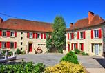 Location vacances Lacapelle-Marival - Village Cap France Terrou-3