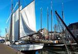 Location vacances Franeker - De Grote Sluis-1