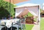 Location vacances Tordera - Three-Bedroom Holiday Home in Tordera-3