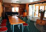 Location vacances Predlitz-Turrach - Juniorsuite-3