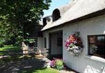 Location vacances Skerries - Apple Loft Cottage-2