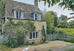 Location vacances Tortworth - Willow Cottage-1