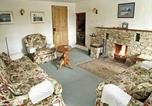 Location vacances Bibury - Millstream Cottage-2