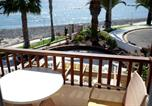 Location vacances Adeje - Complejo El Beril-2