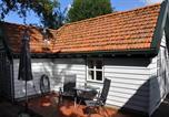 Location vacances Bergen - Rob's Cottage-1