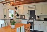 Location vacances Corwen - Bridge House-4