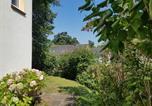 Location vacances Lemgo - Adler-Haus-2