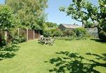 Location vacances Winterbourne Abbas - Malters Cottage-3