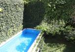 Location vacances Quilmes - Mansion Boero-1