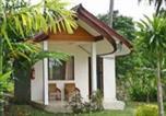 Villages vacances Nong Thale - Koh Kwang Resort-2
