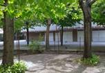 Location vacances Cervia - Agenzia il Centro - 24b-4