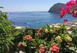 Location vacances Lipari - Apartment Via Calandra-4