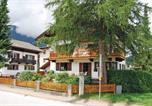 Location vacances Söll - Holiday home Dorf-3