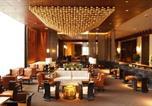 Hôtel Xian de Shangri-La - Shangri-La Resort, Shangri-La-1