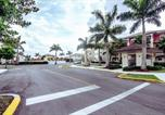 Location vacances Miami - Doral View-1