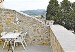 Location vacances Paziols - Holiday home Paziols Qr-1354-2