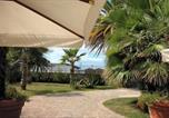 Location vacances Agropoli - Apartment Via Kennedy-1