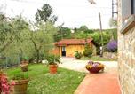 Location vacances Pescia - Al Melo-1