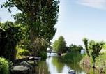 Location vacances Medemblik - Oosteinde-4