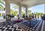 Location vacances North Miami - Cook House-3