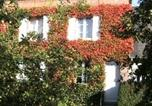 Location vacances Le Renouard - La Cour Mare-2