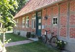 Location vacances Sottrum - Thölkes Hus-2